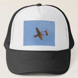 Cessna 337G Super Skymaster Trucker Hat