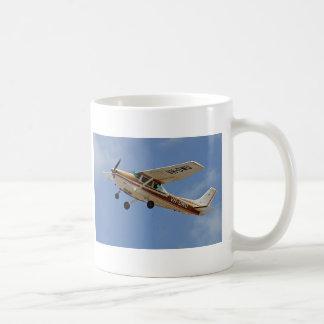 Cessna Coffee Mug