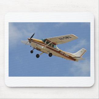 Cessna Mouse Mat
