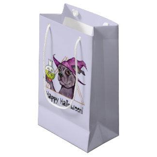 C'est Du Poison Small Gift Bag
