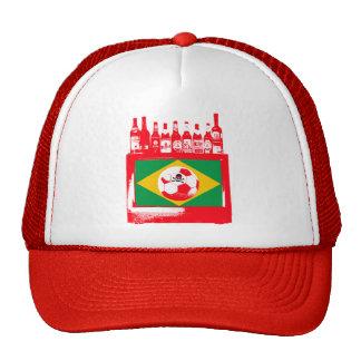 céu de futebol brasileiro cap