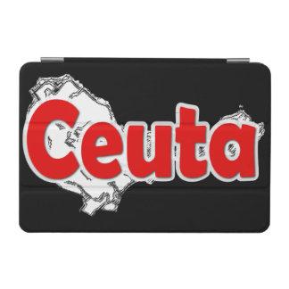 Ceuta iPad Mini Cover