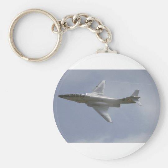 CF-101 Banking A Turn Key Ring