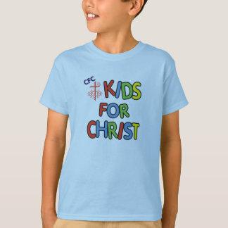 CFC Kids for Christ Kids T-Shirt