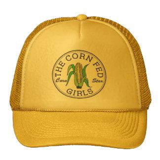 CFG Corn-Loving Farmers Cap