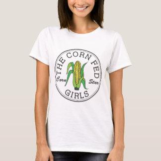 CFG Gals T-Shirt