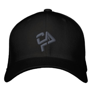 CFHV Made Hat Baseball Cap