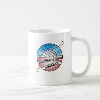CFO, Mug