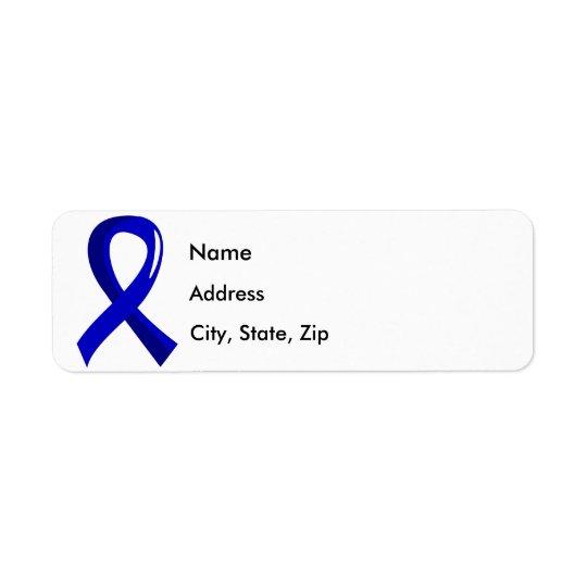 CFS Blue Ribbon 3