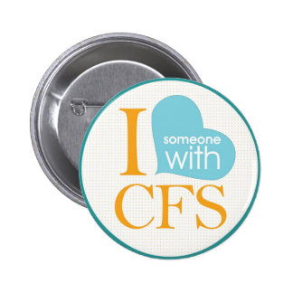 CFS Shirts.jpg 6 Cm Round Badge