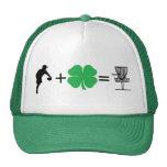 CG Lucky Shot Hat