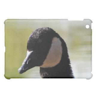 CGF Canada Goose Face Cover For The iPad Mini