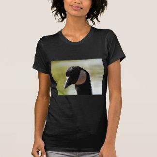CGF Canada Goose Face T-shirts