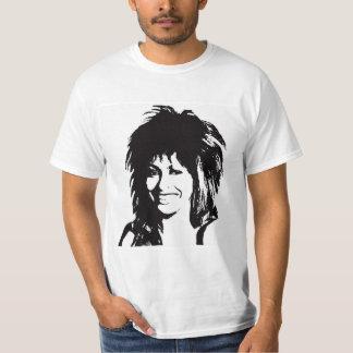 CGMC DIVA Tina T-Shirt