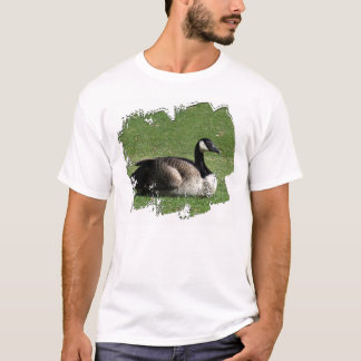 Canada goose clothing apparel for Canada goose t shirt