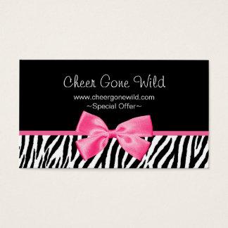 cgw-temp business card
