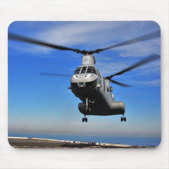 CH-46 MOUSE MAT