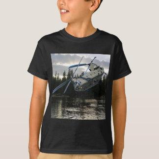 CH-47 CHINOOK T-Shirt