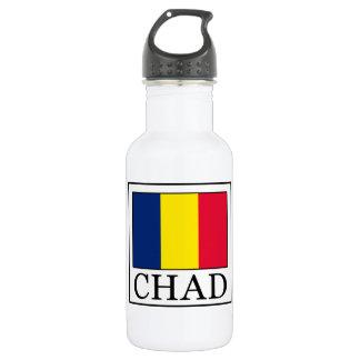 Chad 532 Ml Water Bottle