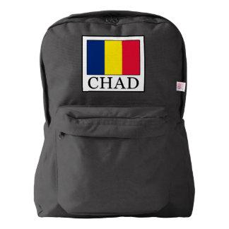 Chad Backpack