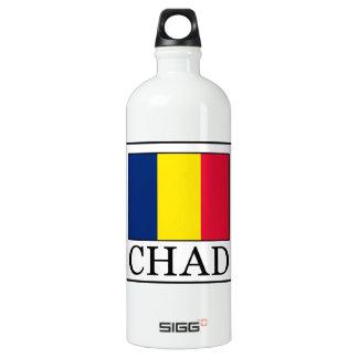 Chad SIGG Traveller 1.0L Water Bottle