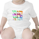 Chai Baby Bodysuit