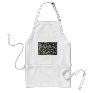 Chain Aprons