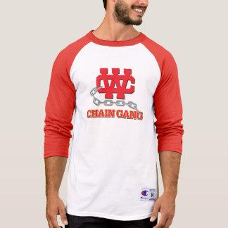 Chain Gang Pride T-Shirt