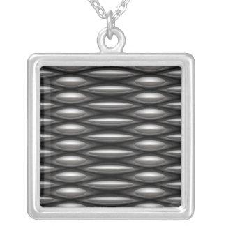Chain Mail Mesh Jewelry