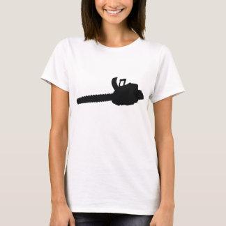 chainsaw shadow T-Shirt
