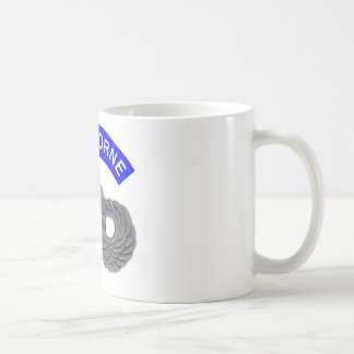 Chairborne Coffee Mug
