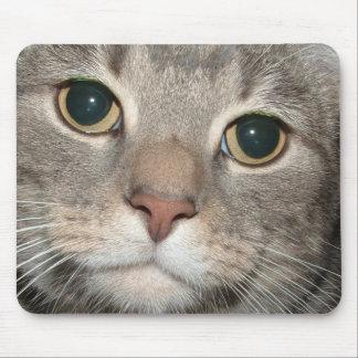 Chairman Meow Mousemat