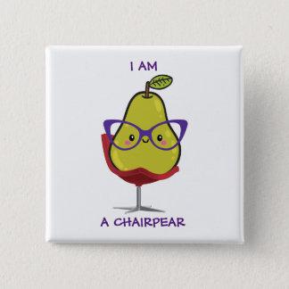 ChairPear Button