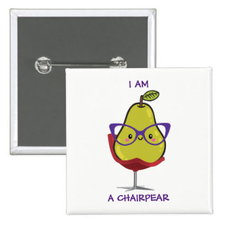 ChairPear Button