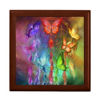 Chakra Dreams Art Gift Box