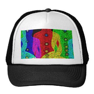 chakra_man2 hat