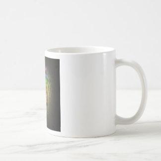 chakra par coffee mug
