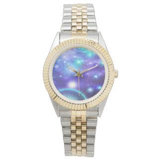Chakra Universe Watch