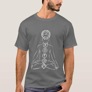 Chakrawht T-Shirt
