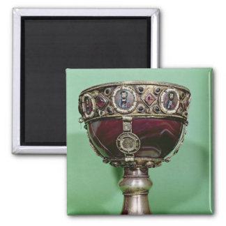 Chalice Magnet