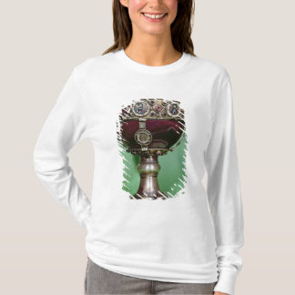 Chalice T-Shirt
