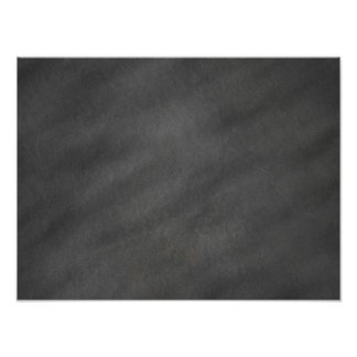 Chalkboard Background Gray Black Chalk Board Art Photo