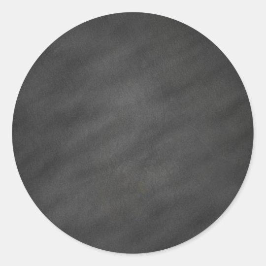 Chalkboard Background Grey Black Chalk Board Blank Classic