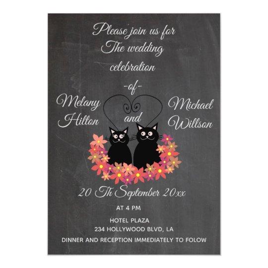 Funny Wedding Invitations & Announcements