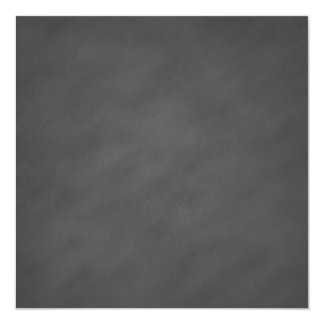 Chalkboard Gray Background Grey Chalk Board Black Card