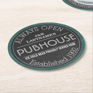 custom paper coasters uk And, coaster factory delivered ahead of time and the client was  square or custom shapes  authentic pulpboard coasters don't be fooled by cheap paper.