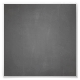 Chalkboard Template Photo