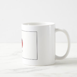 Challenge Accepted Special Mugs