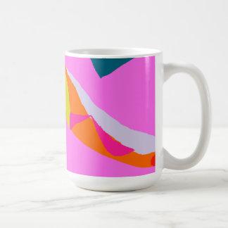 Challenge Artistic True Purpose Ancient Belief Mug