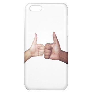 Challenge Me iPhone 5C Covers